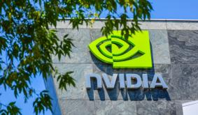 NVIDIA Lawyers Dismiss Investors Crypto Mining Doc Requests: Report