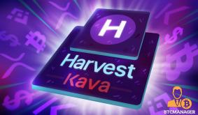 DeFi: Kava Unveils Harvest, A Cross-Chain Money Market Supporting BTC, BNB, and More