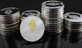 Ethereum price rise after Uniswap decision, will $400 stand?