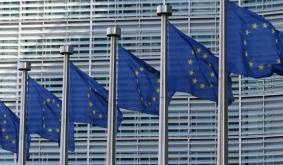 European Commission to propose a new secure European e-identity for online transactions