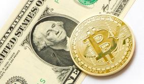 Heres how Nasdaq-listed MicroStrategy went about buying $175m in Bitcoin