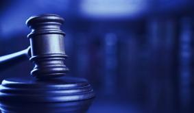 Australian Gov Contractor Sentenced for Mining Crypto on Supercomputer