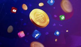 SaTT Smart Advertising Token Announces Listing on Leading Crypto Exchanges, KuCoin and Uniswap