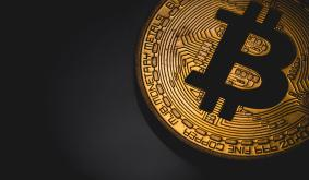 Astonishing Tips for Beginners in Investing in Bitcoins!