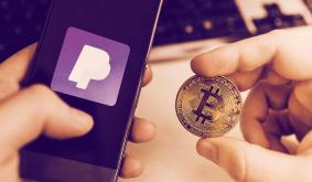 BitFlyer Integrates With PayPal for Easy Access to Bitcoin