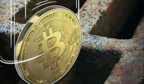 The Coronavirus Has Really Pushed Bitcoin Forward