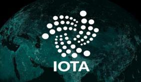 IOTA Price Prediction: 2020, 2021, 2022, 2023, 2024 and 2025
