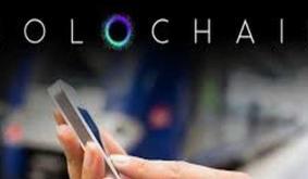 Holochain Price Prediction 2020 – 2025