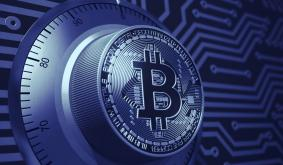 Has Bitcoin Proven Itself to be a Reliable Asset?