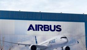 Airbus (AIR) Stock Dips 2% as Uncertainty Surrounds Firms Job Cut Plan