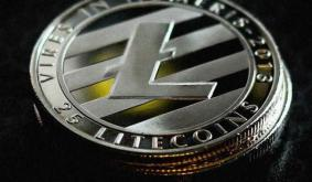 Litecoin price falls to $43, what to expect?