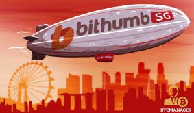 Bithumb Crypto Exchange May Be Up for Sale at $430M