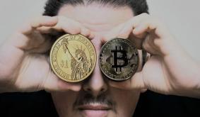 Ethereum Influencers Planning to Dump on Investors?