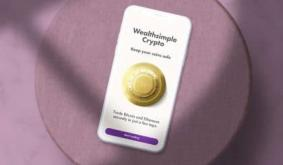 WealthSimple Crypto Goes Live Today to Public Traders Regulated by Canadian Agencies