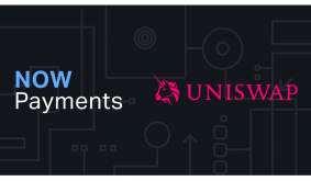 Uniswap Explained – A Super-Detailed Guide on Uniswap by NOWPayments