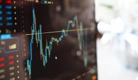 Cardano short-term Price Analysis: 23 September