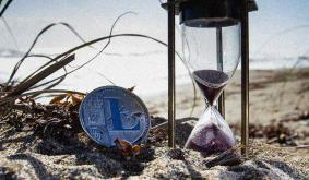 Litecoin price prediction: LTC returns to $45, what to expect?