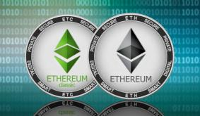 The Ethereum Blockchain Keeps Losing Developers Over High Costs