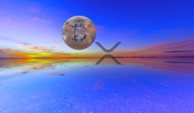 Billionaire Entrepreneur Tim Draper Unveils Crypto Holdings, Says Portfolio Includes Bitcoin, XRP and Beyond