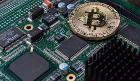 Bitcoin price prediction: Bearish overtones cloud BTC/USD pair as $9,700 support beckons