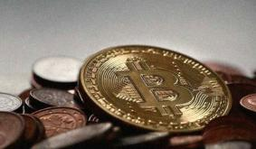 Bitcoin price prediction: BTC sees another fall to $10200