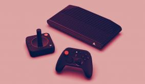 Ataris VCS Console to Include Ultras Blockchain Gaming Store