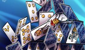 Dave Portnoy meets Pomp: Bitcoin is just one big Ponzi scheme