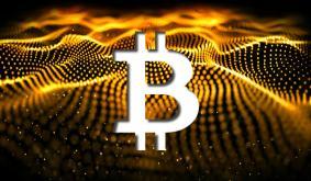 Bitcoin Continues to Flow Into DeFi Despite Recent Price Retracement