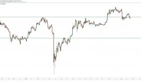 One of Bitcoins Bull-Scenarios Was Invalidated by Selloff; Factors to Consider