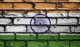 Indian exchange BuyUCoin develops a framework to aid crypto regulation