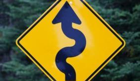 Harmony Reveals Roadmap for Cross-Exchange and Cross-Chain Pools