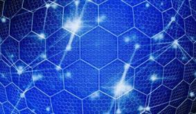HUSD Stablecoin debuts on Huobi Global