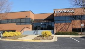 NVAX Stock Rises 7% in Pre-market as Novavax Starts Late-Stage Covid-19 Vaccine Trials in UK