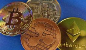 Ripple price rises above $0.245, more coming?