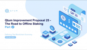 Staking Rewards: Top Crypto Platforms for Passive Income in 2020