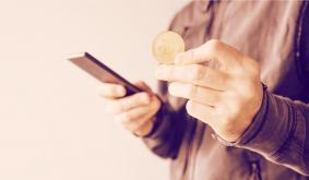 Bitcoin Holders Can Now Get Into Mobile-based DeFi on Celo