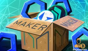 MakerDAO Supports Chainlink (LINK) as Collateral to Stabilize the DAI Peg