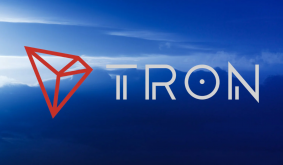 Trons transaction Volume Increased by 2,577% in Q3, 2020