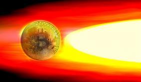 Billionaire Chamath Palihapitiya Says Financial Chaos Would Drive Bitcoin to New Heights