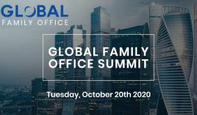 GDA Group to Introduce Disruptive Technologies to Family Offices & to Hold a Summit in Decentraland