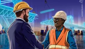 Solana set to launch decentralized Ethereum bridge to power DeFi