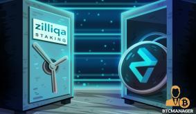 Over 1 Billion ZIL Tokens Staked on Zilliqas Non-Custodial Staking Platform