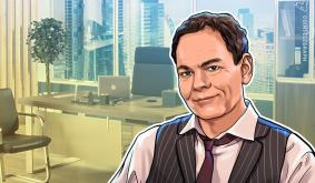 Governments and banks are the only winners with fiat currency, says Max Keiser