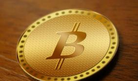 Huobi adds fiat to crypto gateway for UK, EU, and Australian markets