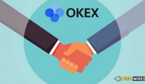 Great BTC forecast, OKEx ghosts markets, Ripple execs crippling mistake: Hodlers Abridgment, October 12–18