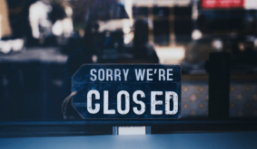 Cryptocurrency exchange Binance: closing Jersey branch