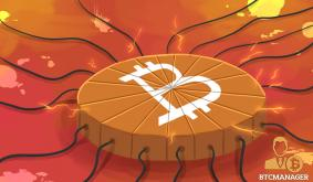 Bitcoin Hash Rate Down 10% after Mining Difficulty Increment