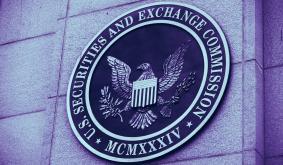 SEC Seeks $5 Million Fine Over Kik's $100 Million ICO