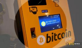 Hotel BTC ATMs on the Increase With Adding of Swiss Hotel Dolder Grand