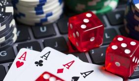How to Avoid BTC Gambling Scammer Sites